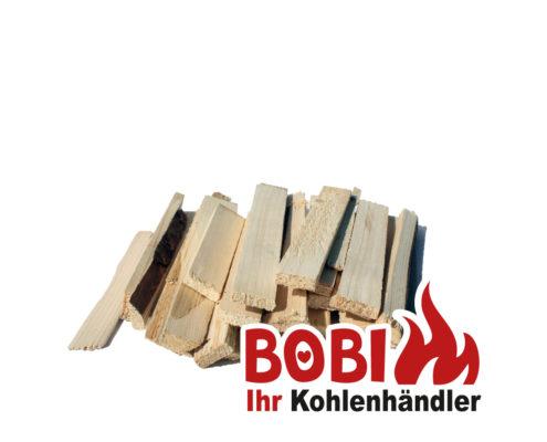 Bobi Kohlenhandel Wien - Anzündholz