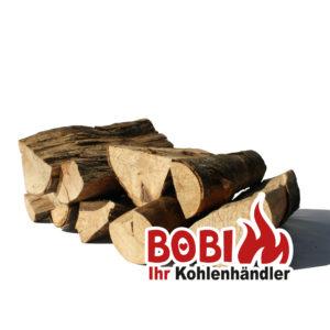 Bobi Kohlenhandel Wien - Brennholz Buche 33cm